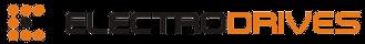 ElectroDrives SL Logo